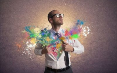 From Manager to Resolution Agent: The Management Superpower